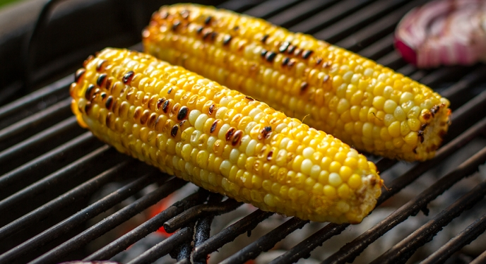Make the Most of Summer With Our Favorite Corn Recipes