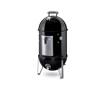 Smokey Mountain Cooker™ Smoker 14