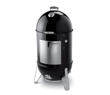 Smokey Mountain Cooker™ Smoker 22