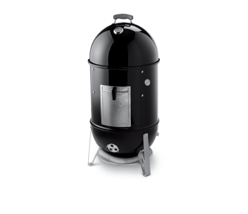 Smokey Mountain Cooker™ Smoker 18
