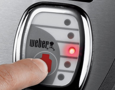 Weber Summit Weber S Best Gas Grills Weber Com