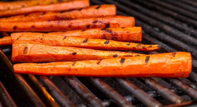 Check Out Our Healthy Grilling Recipes
