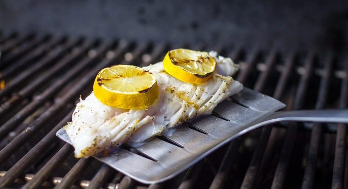 7 Tips for Grilling Fish